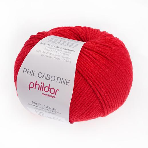 Phil Cabotine von phildar