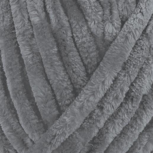 098 Elephant