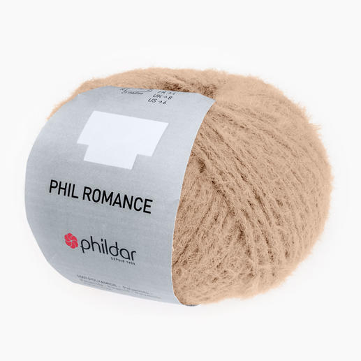 Phil Romance von phildar
