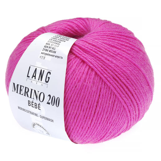 319 Pink