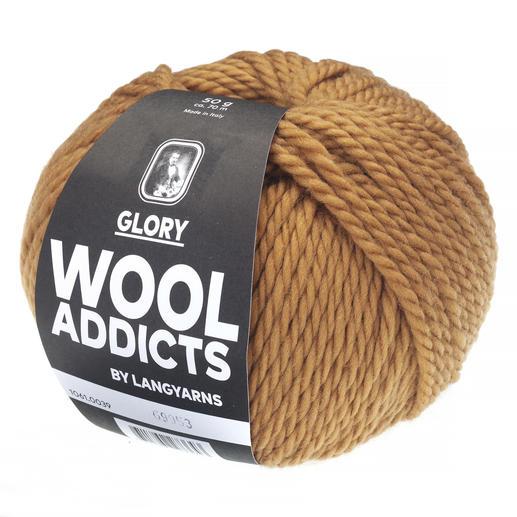 39 Wood