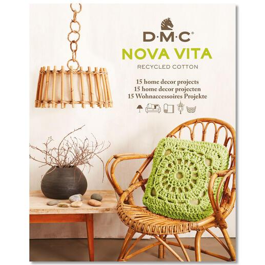 Buch - Nova Vita