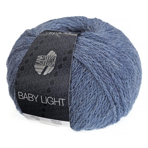 Baby Light von Lana Grossa