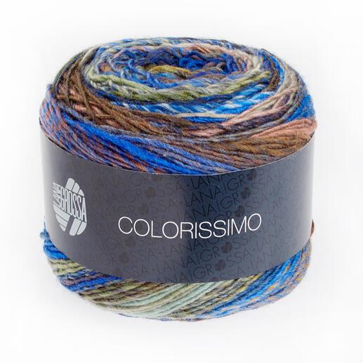 05 Mint/Khaki/Beige/Altrosa/Blau