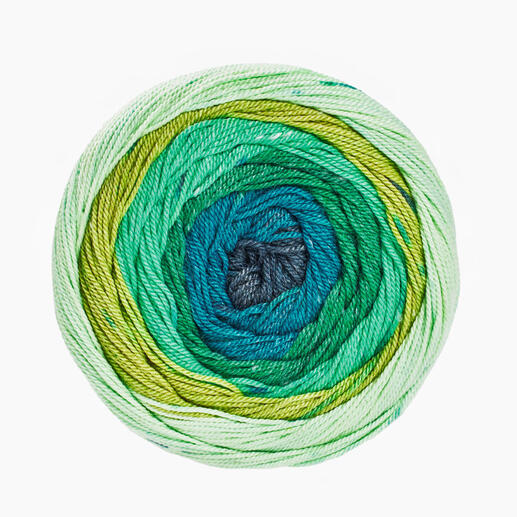 03 Limone-Multicolor