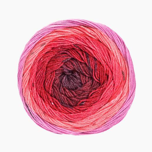 05 Hibiskus-Multicolor