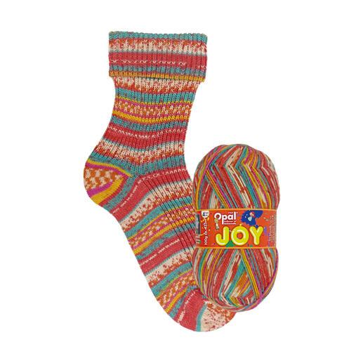 Joy 4-fach von Opal