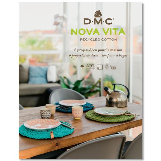 Booklet - Nova Vita Nr. 2