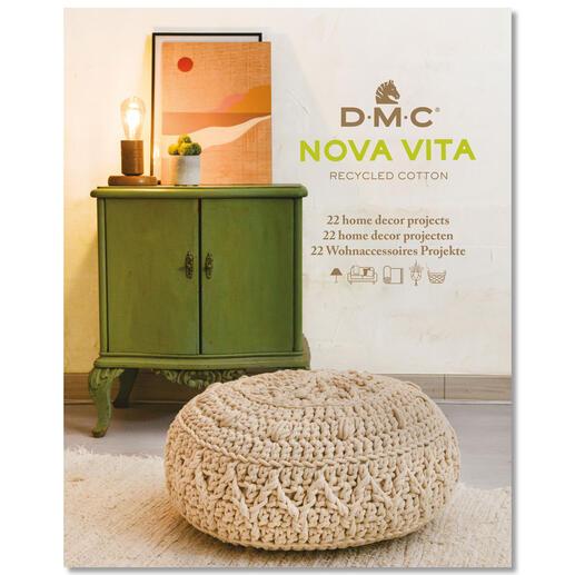 Buch - Nova Vita Nr. 3