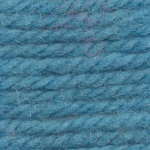Türkischblau