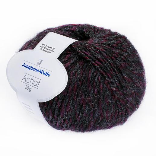 Achat von Junghans-Wolle