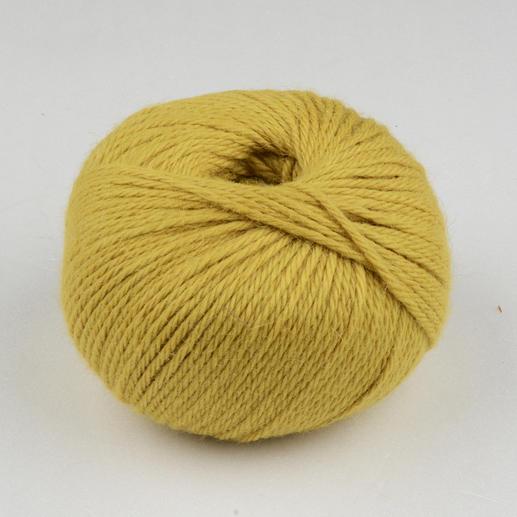 Baby Alpaka von ggh - gefärbt