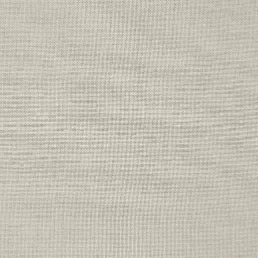 Leinen-Stoffzuschnitte, ca. 8 Fäden/cm