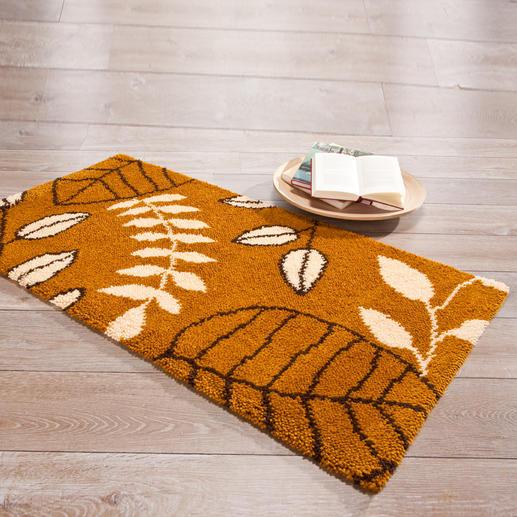 Teppich - Maori, 70 x 130 cm