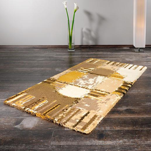 teppich hammada 110 x 180 cm. Black Bedroom Furniture Sets. Home Design Ideas