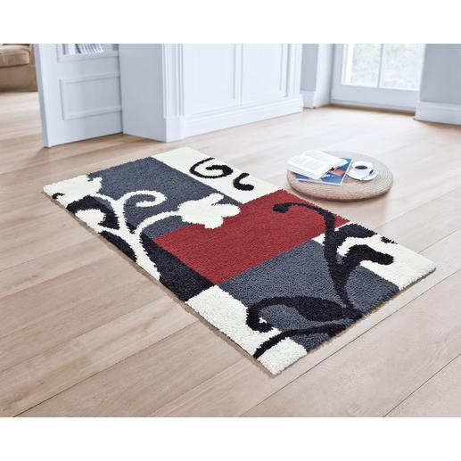 Teppich - Lorca, 110 x 180 cm