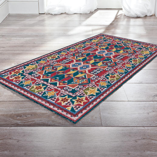 Teppich - Bazar