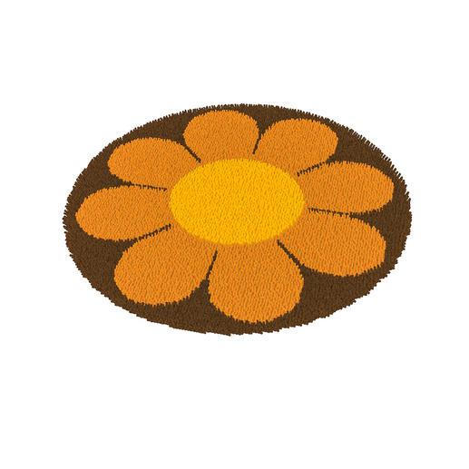 Flowerpower 4