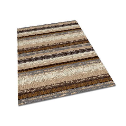 Teppich - Beja