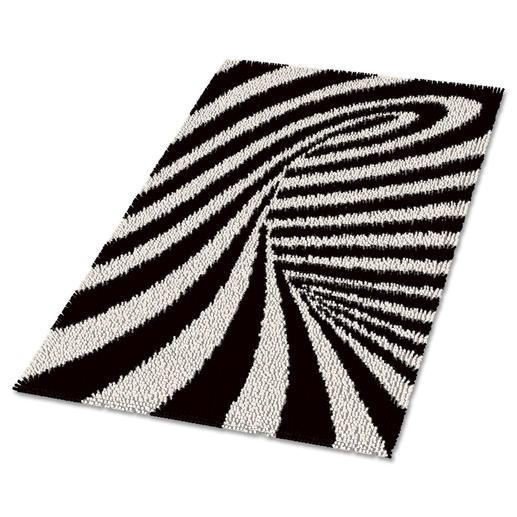 Teppich - Move