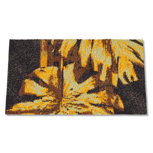 Teppich - Golden Philo