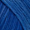 Blau-Color