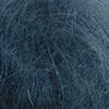 Dunkles Grünblau