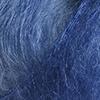 Blaumeliert