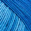 Graublau/Hellblau/Jeans/Mittel-/Dunkelblau