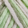 Lindgrün-Color