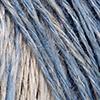Hellblau-Blau-Mittelblau