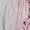Natur/Flieder/Rosa/Blassgrün