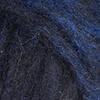 Nachtblau/Schwarz