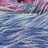 Flieder/Royal/Marine/Pink/Grau/Anthrazit/Zyklam