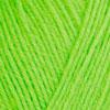 Neon-Grün