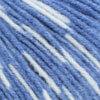 Blau Color