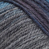 Marine/Blau/Grau/Silber