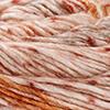 Natur/Pfirsich/Lachs/Orange/Taupe