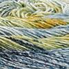 Pastell-/Jeans-/Dunkelblau/Oliv/Pastellgrün