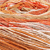 Orangebraun/Goldbraun/Natur/Grau/Weiß/Nougat/Beige/Nussbraun