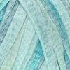 Graugrün/Jade/Graublau/Natur