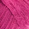 Pink/Himbeer