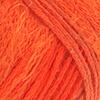 Orangerot/Koralle