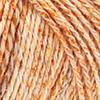 Beige/Orange/Braun