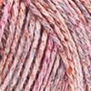 Pink/Grau/Brombeer