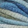 Blau/Grau/Hellblau