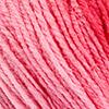 Pink/Rosa/Weiß