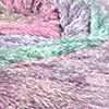 Jade/Fuchsia/Grau