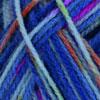 Elias Color
