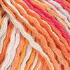 Puderrosa/Lachs/Pink